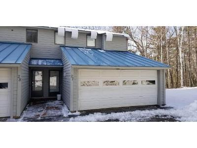 Weirs-blvd-apt-27-Laconia-NH-03246
