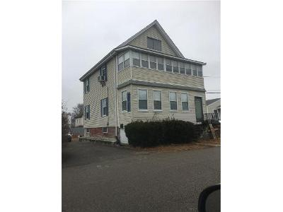 Miles-ave-East-providence-RI-02914