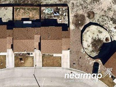 Shoshone-ave-unit-57-Green-river-WY-82935