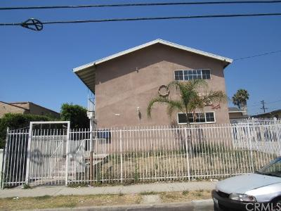 S-budlong-ave-apt-14-Los-angeles-CA-90044