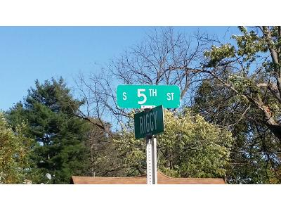 S-5th-st-West-terre-haute-IN-47885