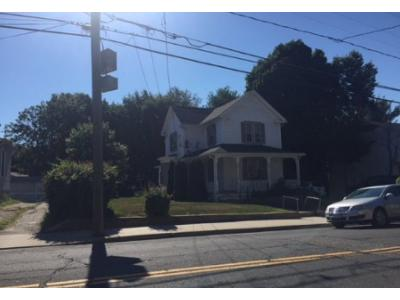 Cooke-st-Waterbury-CT-06710