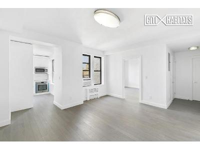 W-end-ave-apt-203-New-york-NY-10025