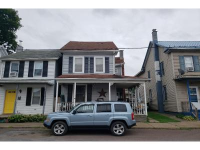 S-river-ave-Sunbury-PA-17801