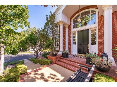 Heatherbank-ct-Thousand-oaks-CA-91361