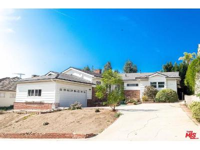 Inverness-ave-Los-angeles-CA-90027