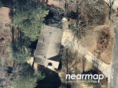 Rock-island-ln-nw-Acworth-GA-30102