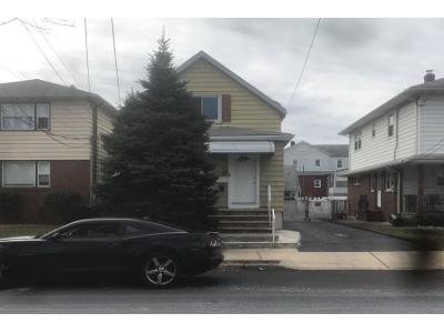 Rowland-ave-Clifton-NJ-07012