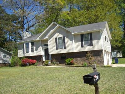 4th-ct-Pleasant-grove-AL-35127