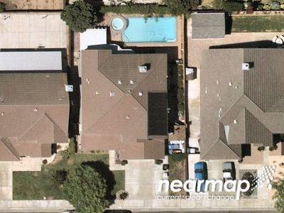 Shortland-cir-Manteca-CA-95337