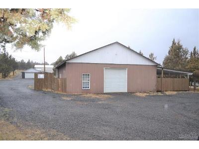 Se-remington-rd-Prineville-OR-97754