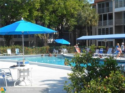 Nw-49th-ave-apt-221-Lauderdale-lakes-FL-33313