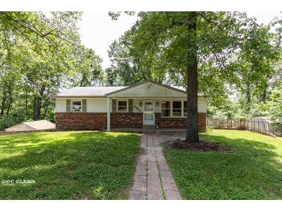 Hickory-trl-House-springs-MO-63051