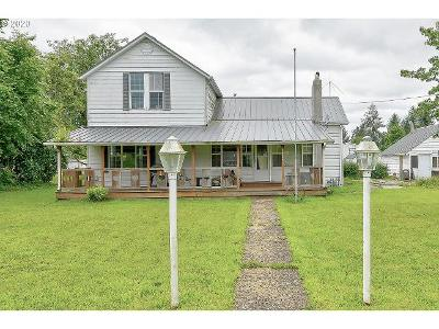 Hillcrest-loop-Astoria-OR-97103