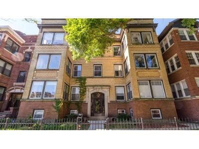 W-winnemac-ave-apt-2e-Chicago-IL-60640