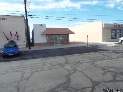 London Bridge Rd, Lake Havasu City, AZ 86403
