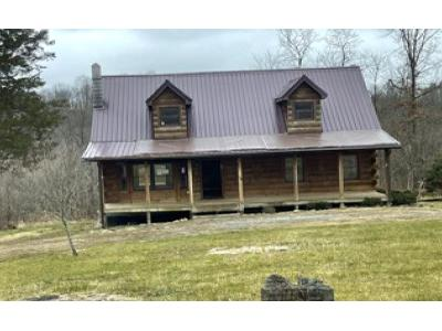 Pryors-fork-rd-Bedford-KY-40006