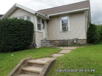 Manor-ave-Waterbury-CT-06705