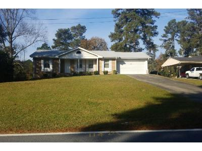 Walker-rd-Riverdale-GA-30296