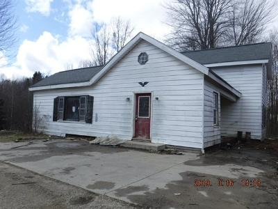 County-raod-388-Bloomingdale-MI-49026