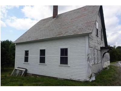 Us-route-4-Enfield-NH-03748