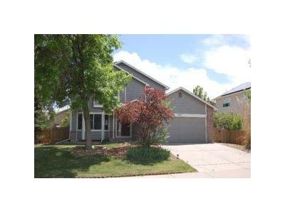 E-117th-ave-Thornton-CO-80233