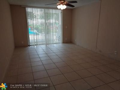 Ne-12th-ave-apt-104-Hallandale-beach-FL-33009
