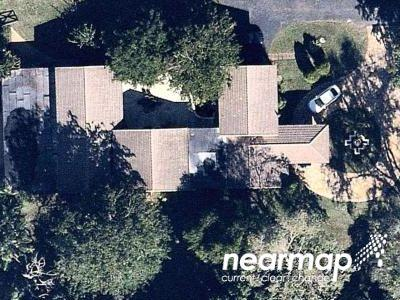 Thoroughbred-ln-Southwest-ranches-FL-33330