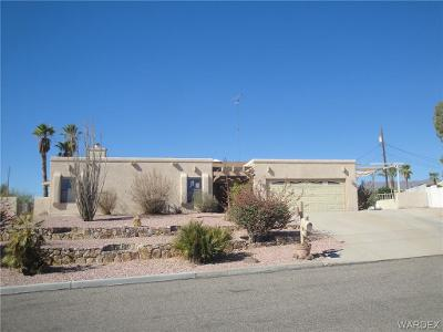 Cotati-dr-Lake-havasu-city-AZ-86406
