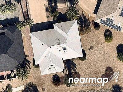 W-parkwood-dr-Sun-city-west-AZ-85375