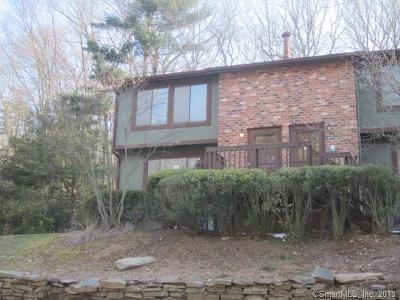 Cliffside-dr-unit-a-Manchester-CT-06042