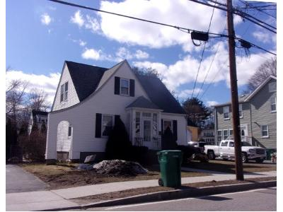 Nahatan-st-Norwood-MA-02062