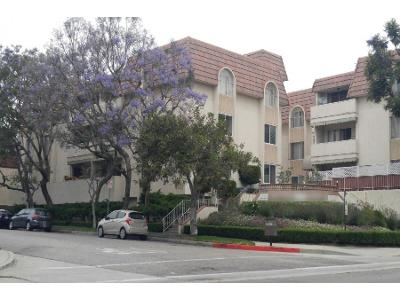 Sumner-way-unit-106-Culver-city-CA-90230
