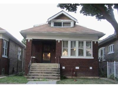 S-maplewood-ave-Chicago-IL-60629