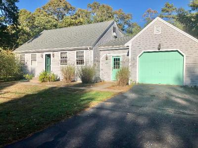 Robinwood-road-Wareham-MA-02571