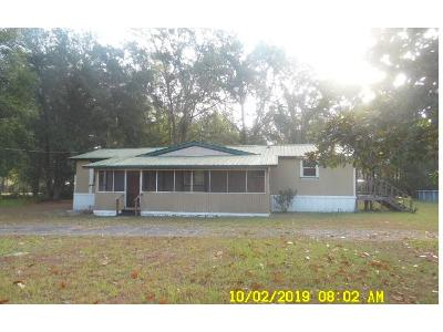 County-road-127-Glen-saint-mary-FL-32040