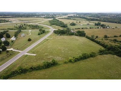 State-highway-t-tract-3-Bolivar-MO-65613