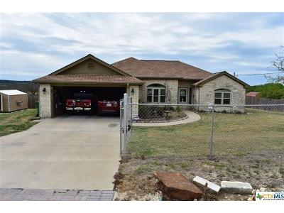 County-road-3300-Kempner-TX-76539