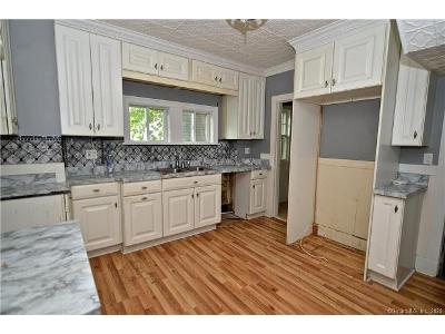 Evans-st-Waterbury-CT-06708