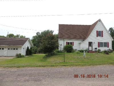 E-9th-st-Neillsville-WI-54456