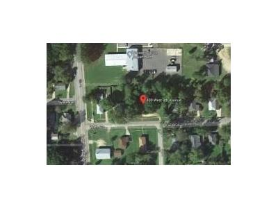 W-8th-ave-Crossett-AR-71635