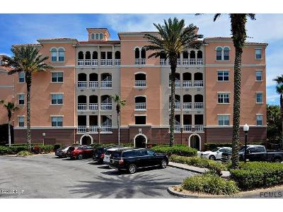 Ocean-crest-way-apt-1231-Palm-coast-FL-32137