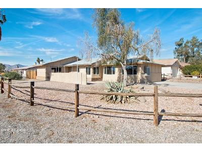 S-chorro-dr-Fort-mohave-AZ-86426
