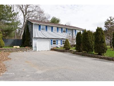 Laforge-dr-Coventry-RI-02816