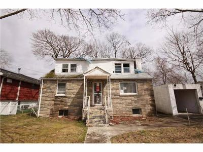 Mclean-ave-White-plains-NY-10607