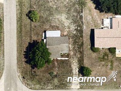 2nd-st-w-Lehigh-acres-FL-33971