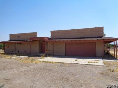 S-mission-rd-Fort-mohave-AZ-86426
