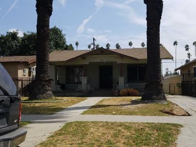 1/2-west-50th-street-Los-angeles-CA-90062