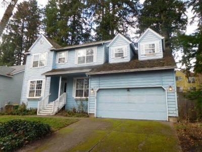 Sw-153rd-ave-Beaverton-OR-97007