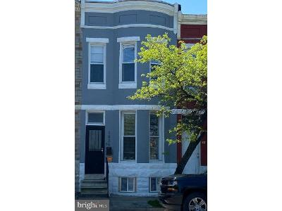 W-mulberry-st-Baltimore-MD-21223